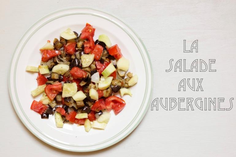 saladeaubergines